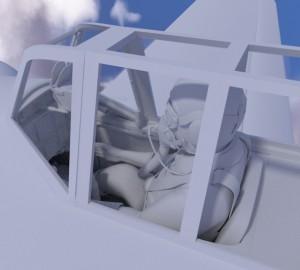 cockpit-wip2