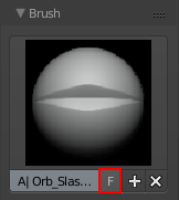brush_panel