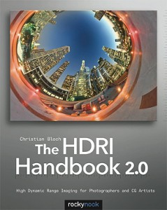 HDRI handbook2.0