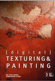 texture_and_Painting