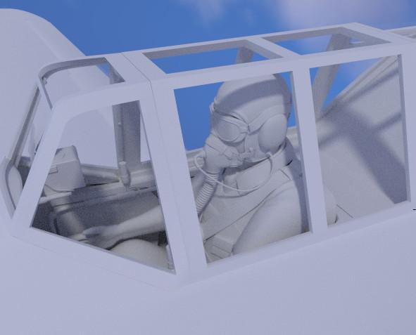 cockpit-wip1