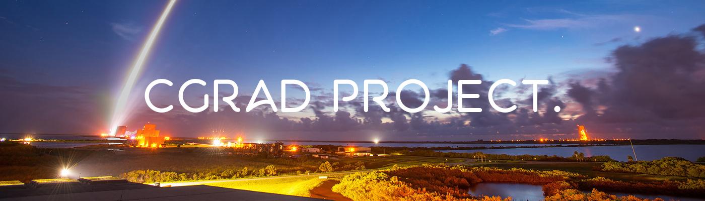 CGrad Project