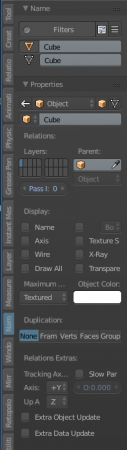 name_panel