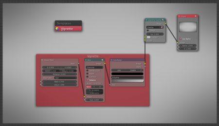 feat_node_templates_vignette