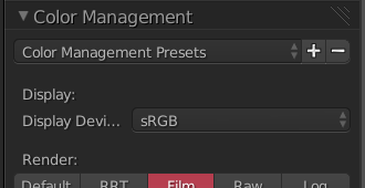 feat_scene_colormanagement_presets